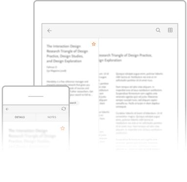 Creazione & Gestione profilo venditore Gestione Account Amazon Esteri